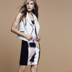 """Get spiffy with the Macy's """"Destination Spring Fashion"""" event"""