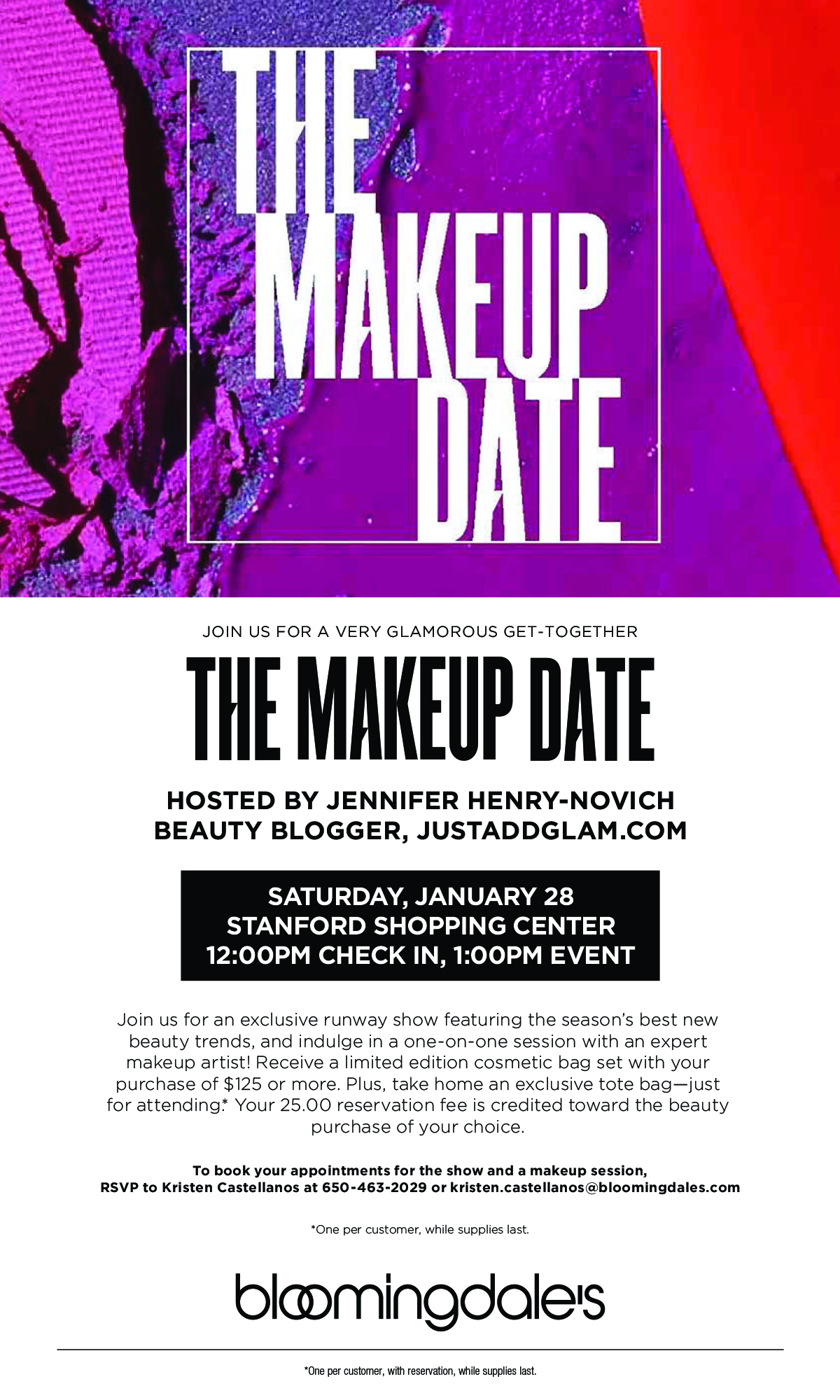 the_makeup_date_bloomingdales_stanford